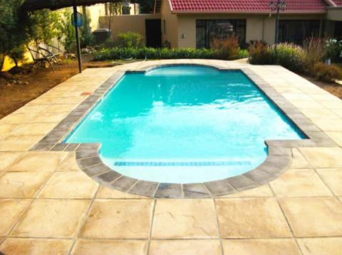 Coping Paving Amp Surrounds Pool Renovators