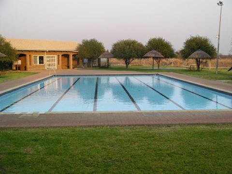 Commercial Swimming Pools Pool Renovators